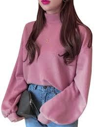 <b>Women's Sweatshirts</b> & <b>Hoodies</b>, Fashion <b>Womens Sweatshirts</b> ...