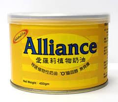 「愛羅莉植物奶油」的圖片搜尋結果