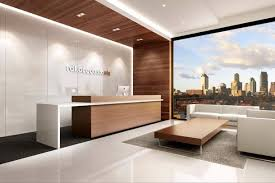 office reception area design small office reception area designs small office design alpari offices 201 bishopsgate offices london office