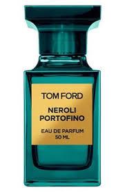 Wall Street Perfume By BOND NO. 9 3.3 oz Eau De Parfum Spray ...