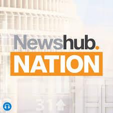 Newshub Nation