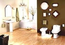 bathroom great ideas  of bathroom decor ideas decorating for bathrooms great styles apartme