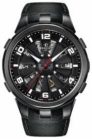 Наручные <b>часы PERRELET</b> A1081_1A — купить по выгодной ...