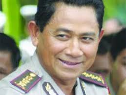 Demikian dikatakan Kapolres Jakarta Barat, Kombes Pol Kamil Razak, Senin (31/5/2010). Razak menjelaskan pemicu bentrokan ini adalah dari ... - Kombes-Pol-Kamil-Razak-2