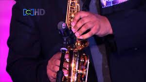 tiene talento gustavo escobar saxofonista tiene talento 2013 gustavo escobar saxofonista