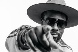 <b>Wyclef Jean</b> – Tickets – Cornerstone – Berkeley, CA – January 22nd ...