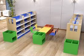 most useful childrens library furniture 1000 x 672 121 kb jpeg children library furniture