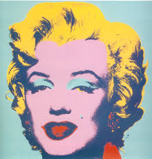 andy warhol and his artistic influence