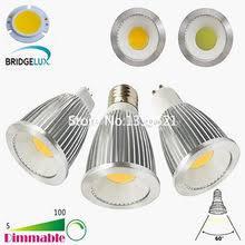 Отзывы на <b>Светодиодная Лампа</b> Gu5.3 12v <b>9w</b>. Онлайн-шопинг и ...