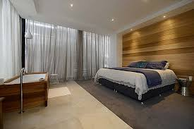 master bedroom feature wall: master bedroom feature wall ideas makipera