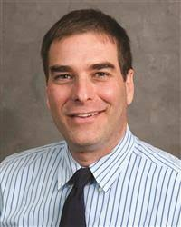 Dan Loberman, MD. Photo Not Available. General Information; Contact Information. Specialty: Cardiac Surgery. Affiliation: Cape Cod Hospital. Medical School: - 11570
