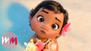 Top 10 <b>Cutest</b> Disney <b>Kids</b> - YouTube