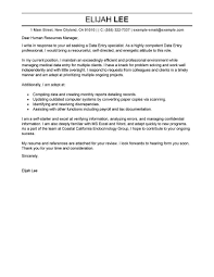 data entry specialist cover letter examples additionally data entry specialist cover letter examples additionally cover letter for lance data entry resume sample