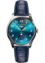 Наручные <b>часы Штурманские</b> с кожаным ремнем. Оригиналы ...