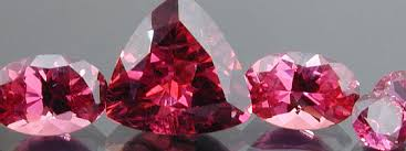 Image result for rubies