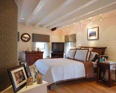 1000 images about diy unfinished basement decorating on pinterest unfinished basements basement ceilings and unfinished basement ceiling basement bedroom lighting ideas