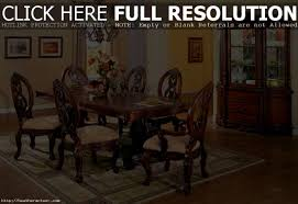Formal Dining Room Sets With China Cabinet Bathroom Cool Dining Room Furniture Sets Dinette Oak Formal