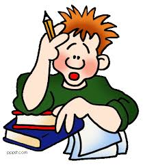 Homework Help for Parents   Scripps   San Diego Take a look at these homework tips for you to get involved in the action and make sure your child is getting the most out of his or her school work