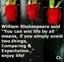 Famous Shakespeare Quotes. QuotesGram