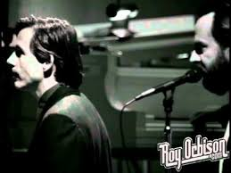 """<b>Roy Orbison</b> - """"Only the Lonely"""" from Black and White Night - YouTube"""