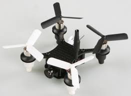 MS Q70 FPV <b>Racing Quadrocopter</b> - Modellsport Schweighofer