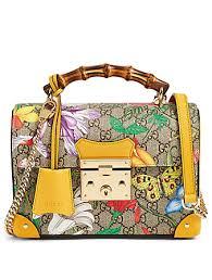 <b>Women's Designer Handbags</b>