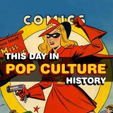 「a pop culture」の画像検索結果