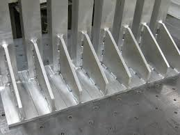 welding fabrication our services welding fabrication welding fabrication