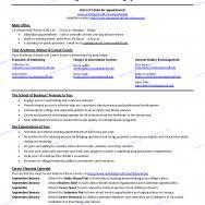 cover letter template for  resume templates for college    resume template  resumes for college students pdf resume samples for college students seeking internships