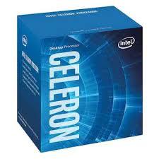 <b>Процессор Intel Celeron G3930</b> BOX