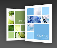 microsoft word cover page templates cover letter sample fax cover page template microsoft word