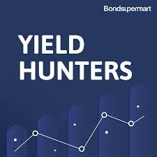 Yield Hunters