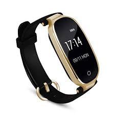 Fitness Tracker, Women Smart Fitness Watch, Heart ... - Amazon.com