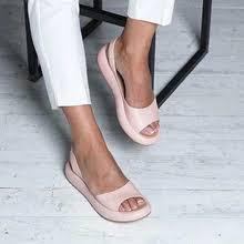<b>pink summer</b> sandals — купите <b>pink summer</b> sandals с бесплатной ...