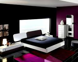 bedroomsweet tagged black white and hot pink bedroom decor archives house orange ideas designs bedroom glamorous bedroom colors brown furniture bedroom archives