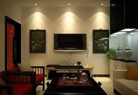 lighting design living room. china retro living room lighting design n