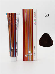 <b>Краски</b> для волос <b>Color</b> Cream HAIR FACTOR 10727748 в ...