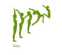 Resultado de imagen de enseñanzas superiores de danza