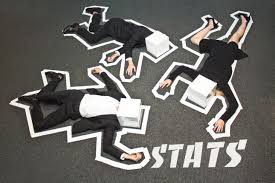 stats temping web lev albumdl stats temping web 2016 lev