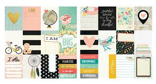 Image result for simple stories i am collection