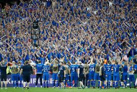 """Résultat de recherche d'images pour """"football islande"""""""