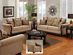 stylish furniture for living room amazing living room excellent living room furniture sets sale ideas city attractive modern living room furniture uk