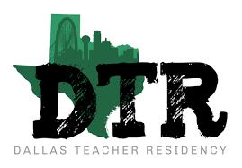 dallas teacher residency alternative teacher certification dallas