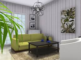 home design gallery living room amazing home design gallery