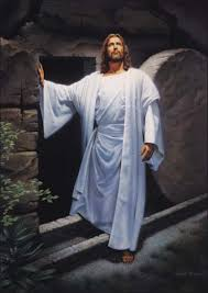 Image result for tomb of christ