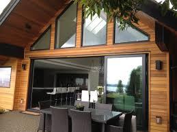 large sliding patio doors: large oversized sliding patio doors this aluminum glass sliding doors