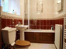 bathroom shower tile design color combinations: bathroomcalming color palette for small modern master bathroom with nice bathroom shelves master bathroom