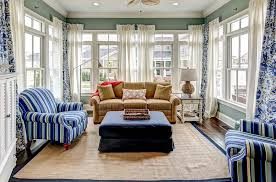 Sunroom Designs Sunroom Design Trends And Tips Freshome