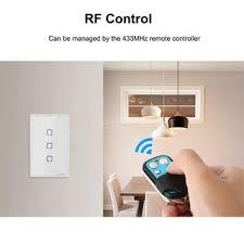 GOOGLE 5pcs Sonoff <b>4ch R3/Pro R3</b> Itead Rf 433mhz 4 Gang Wifi ...