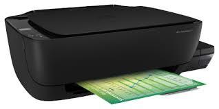 <b>МФУ HP Ink Tank</b> Wireless 415 — купить по выгодной цене на ...